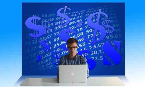 formazione per fare trading