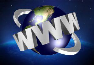aspetti sito web