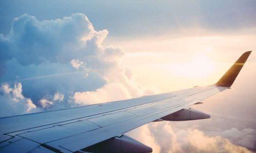 volare a basso costo